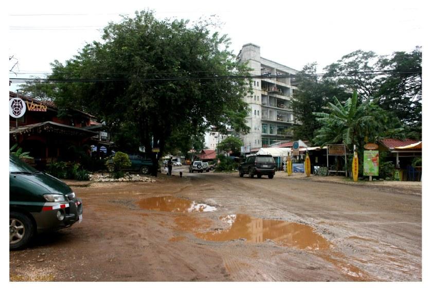 Bahia29