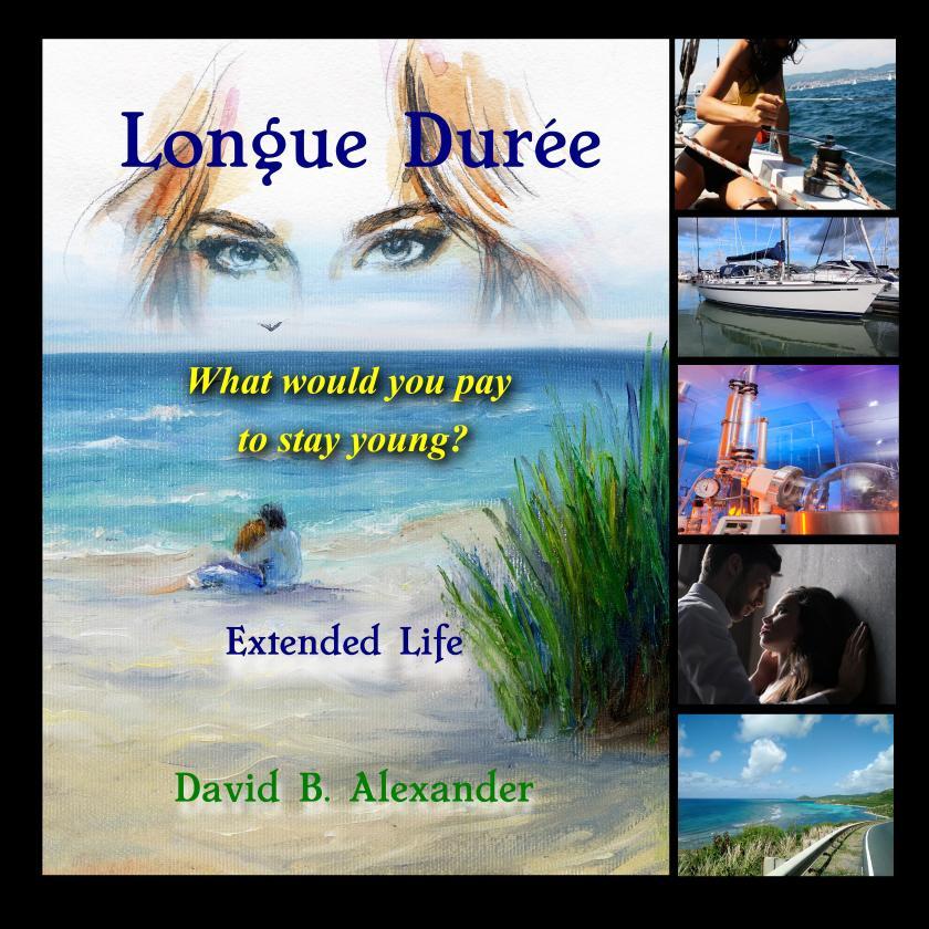 Longue Duree24
