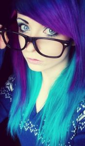 94e0f4326dd791a1f0b06ba046742938-cute-hair-colors-bright-hair-colors