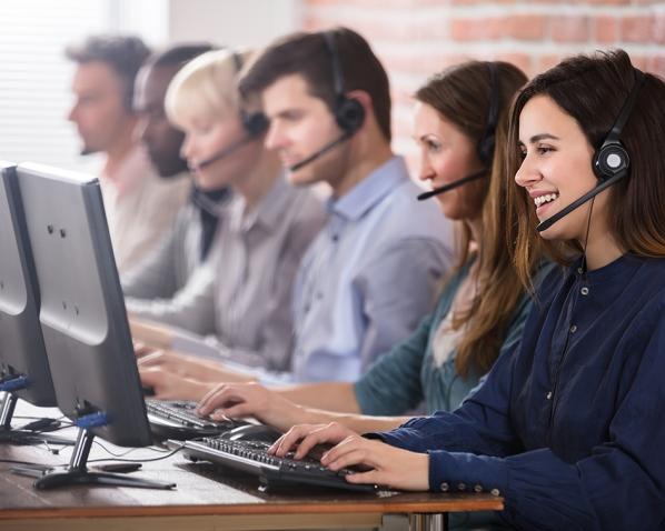 tecnico-experto-en-telemarketing